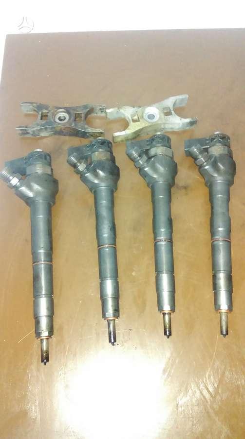 Volkswagen Golf. Motoras.lt +37066686663 +37066686662 +