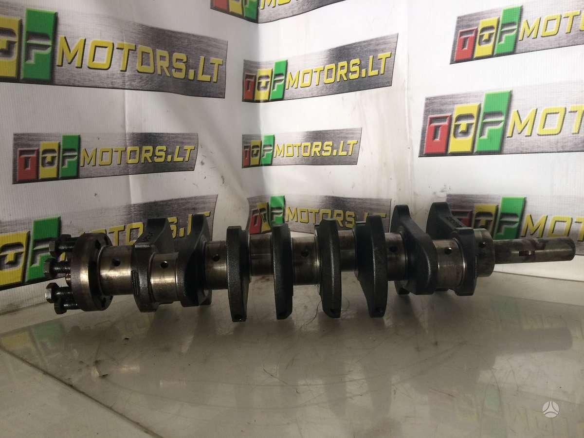 Land Rover Defender. Motoras.lt +37066686662 +37066686663 +370
