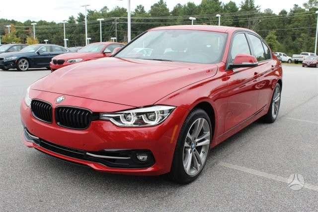 BMW 3 serija. !!!! naujos originalios dalys !!!! !!! новые ориги