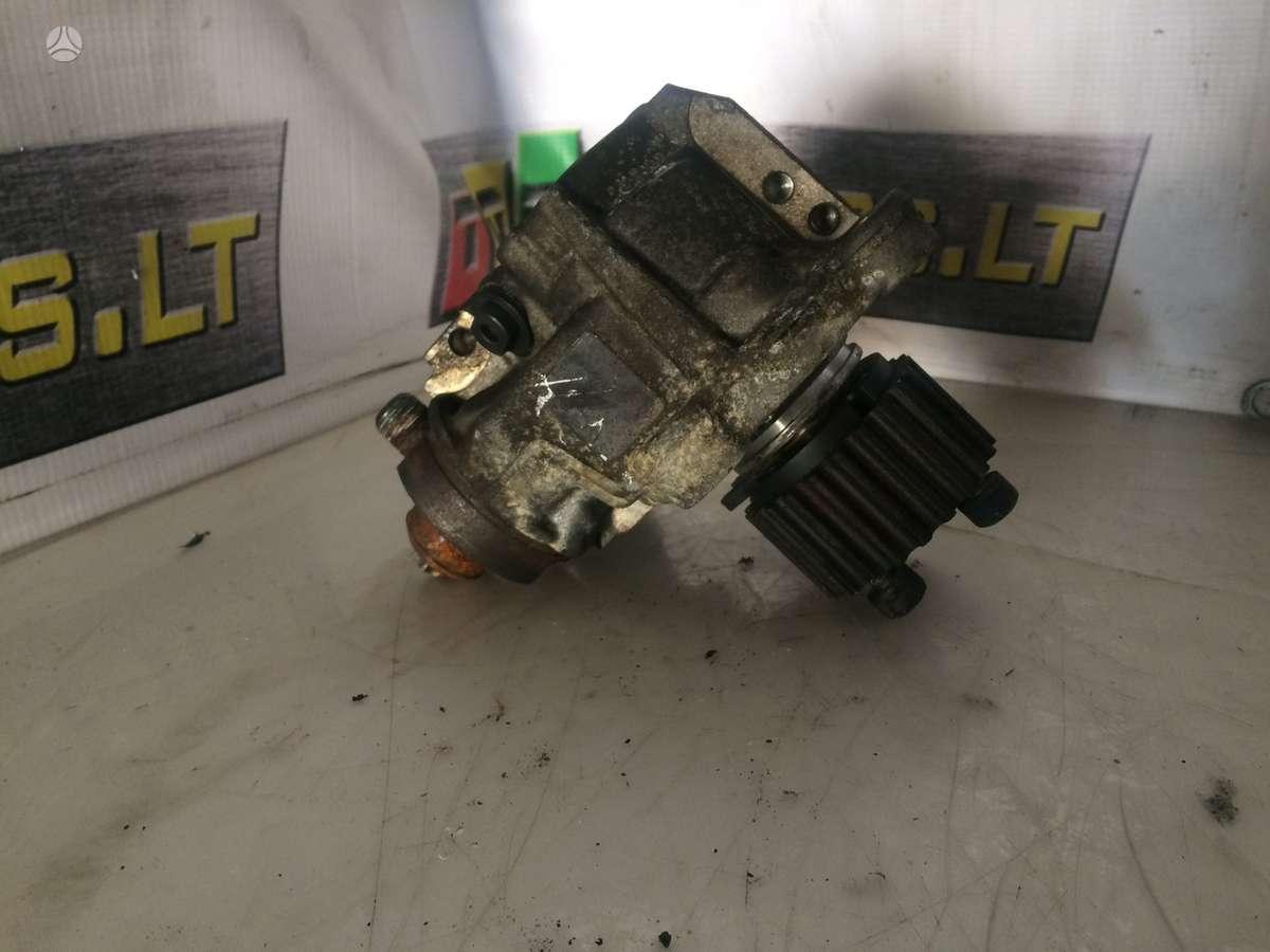 Volkswagen Jetta. Motoras.lt +37066686663 +37066686662 +