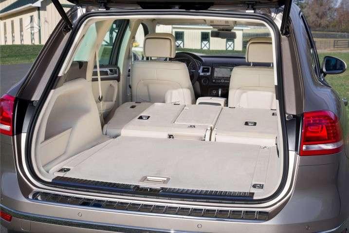 Volkswagen Touareg. !!!! naujos originalios dalys !!!! !!! новые