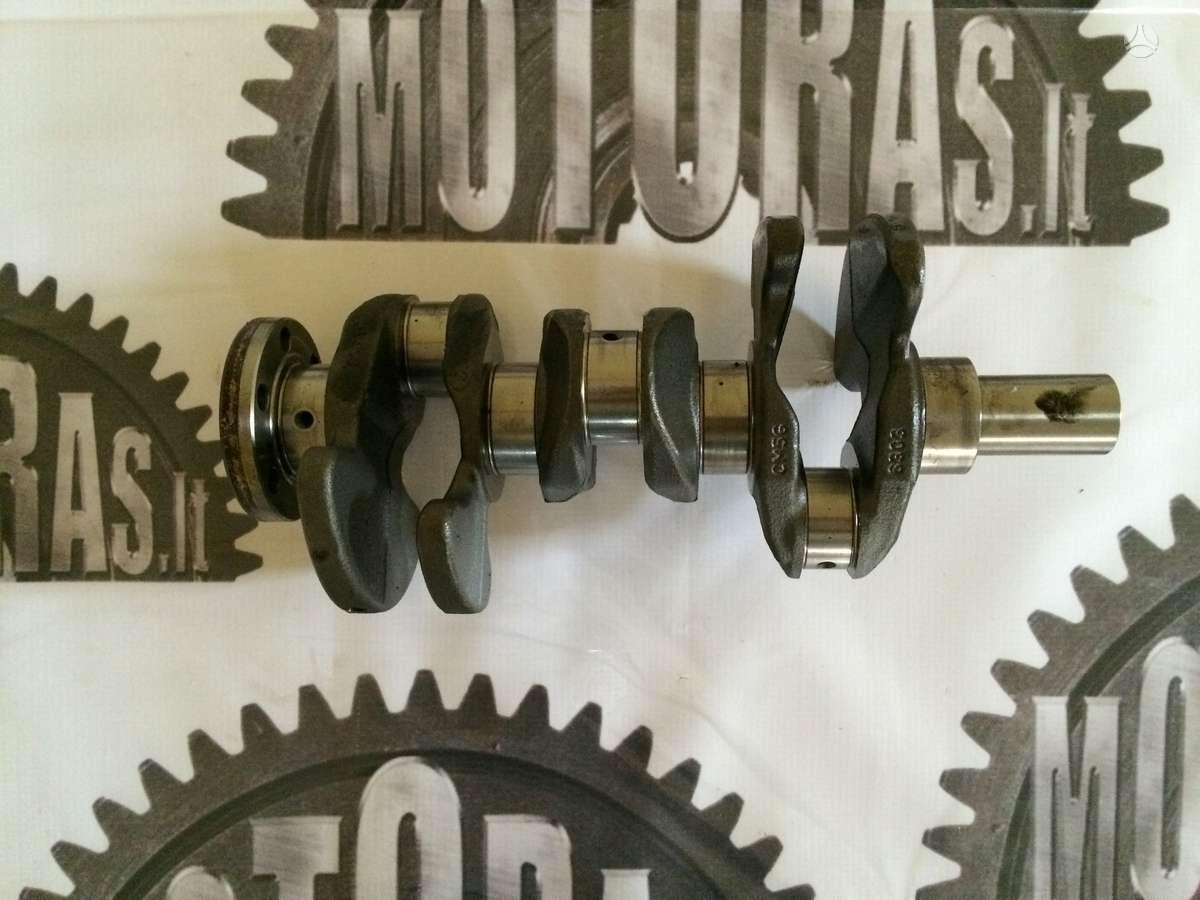 Ford Focus. Motoras.lt +37066686663 +37066686662 +37066686665
