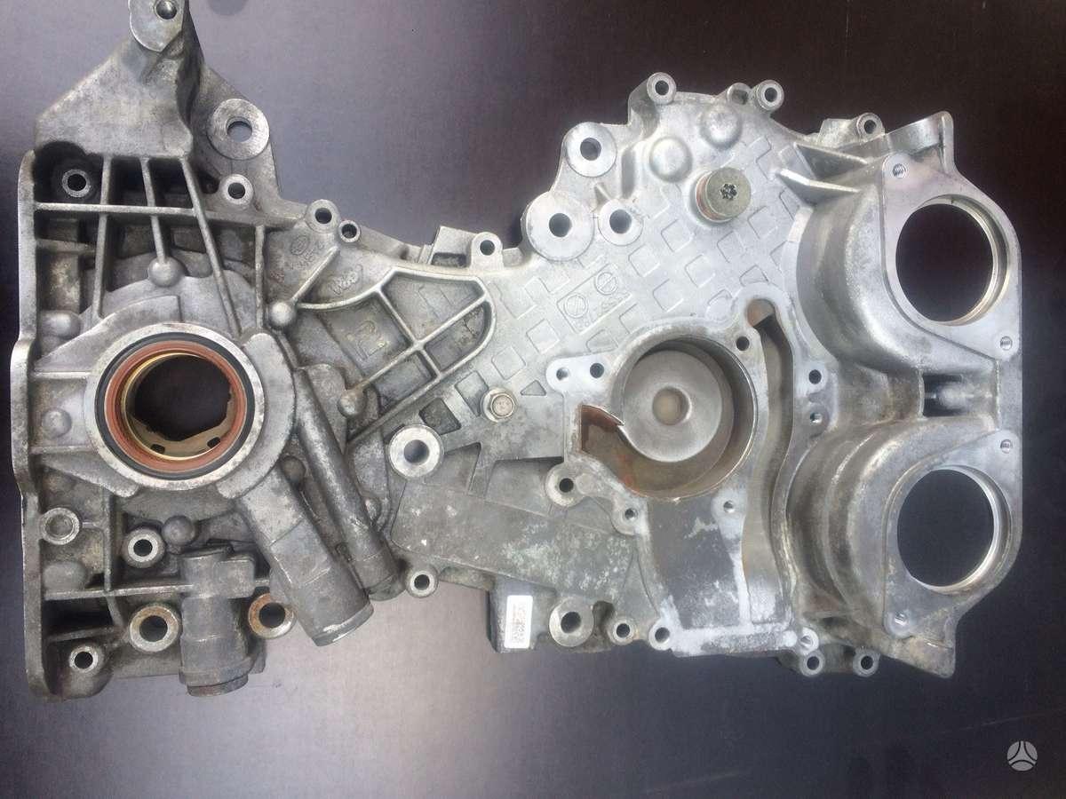 Opel Astra. Motoras.lt +37066686663 +37066686662 +37066686665