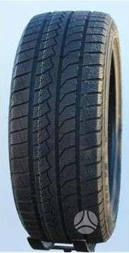 -Kita- Farroad FRD79, Žieminės 235/50 R19