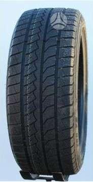 -Kita- Farroad FRD79, Žieminės 255/45 R19