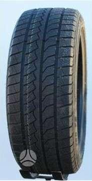 -Kita- Farroad FRD79, Žieminės 255/55 R19