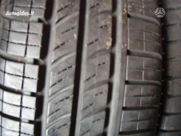 Michelin, vasarinės 185/65 R14