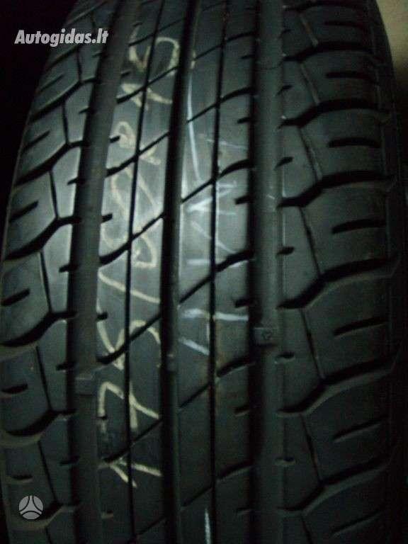 Dunlop, vasarinės 175/60 R15