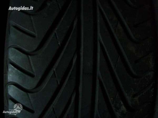 Continental, vasarinės 195/50 R15
