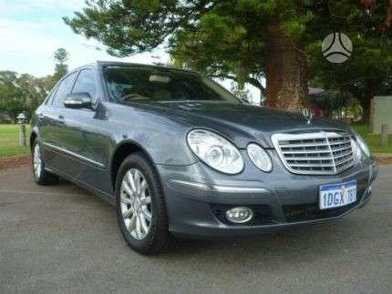 Mercedes-Benz E220 dalimis. Elegance, dalimis.facelift. be