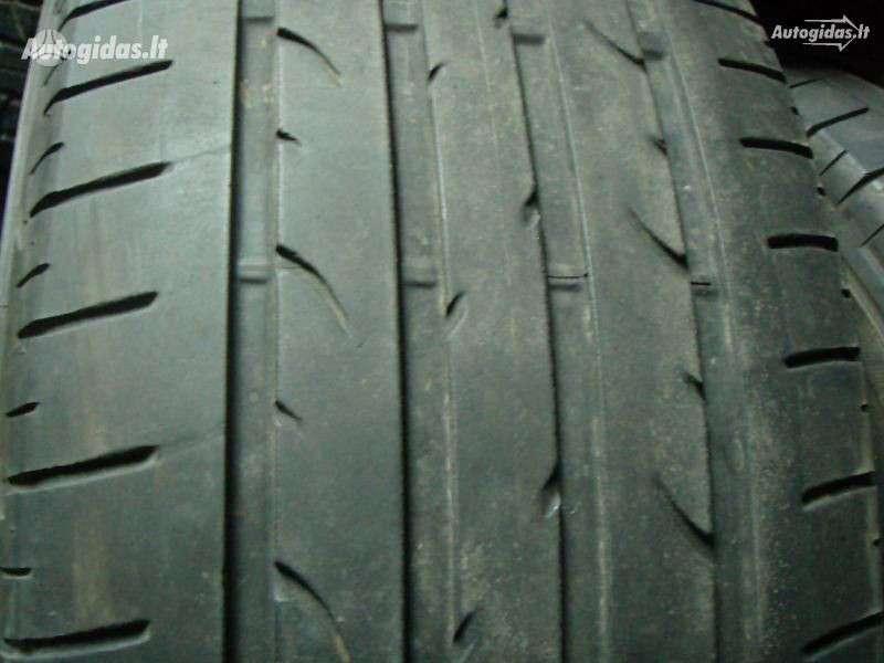 Bridgestone, vasarinės 235/60 R18