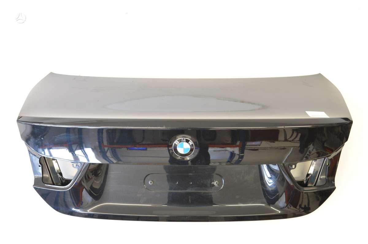 BMW 4 serija. Dėl daliu skambinikite +37060180126 -adresas: