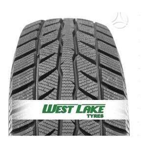 Westlake, Žieminės 265/65 R17