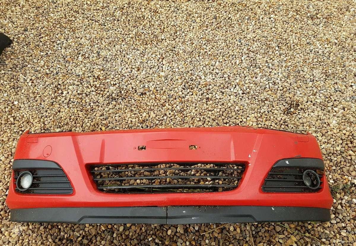 Opel Astra. Kaires puses zibintas europa original priekinis