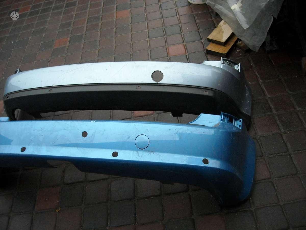 Ford C-MAX. gal.    buferis---.kondic. siurblys--------kondic.