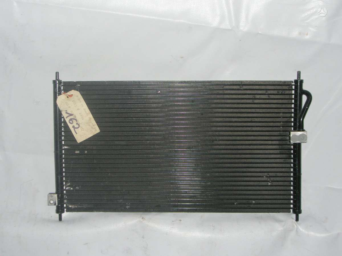 Honda Accord. Honda accord 1994-1997  80110-sv1-a21 condenser