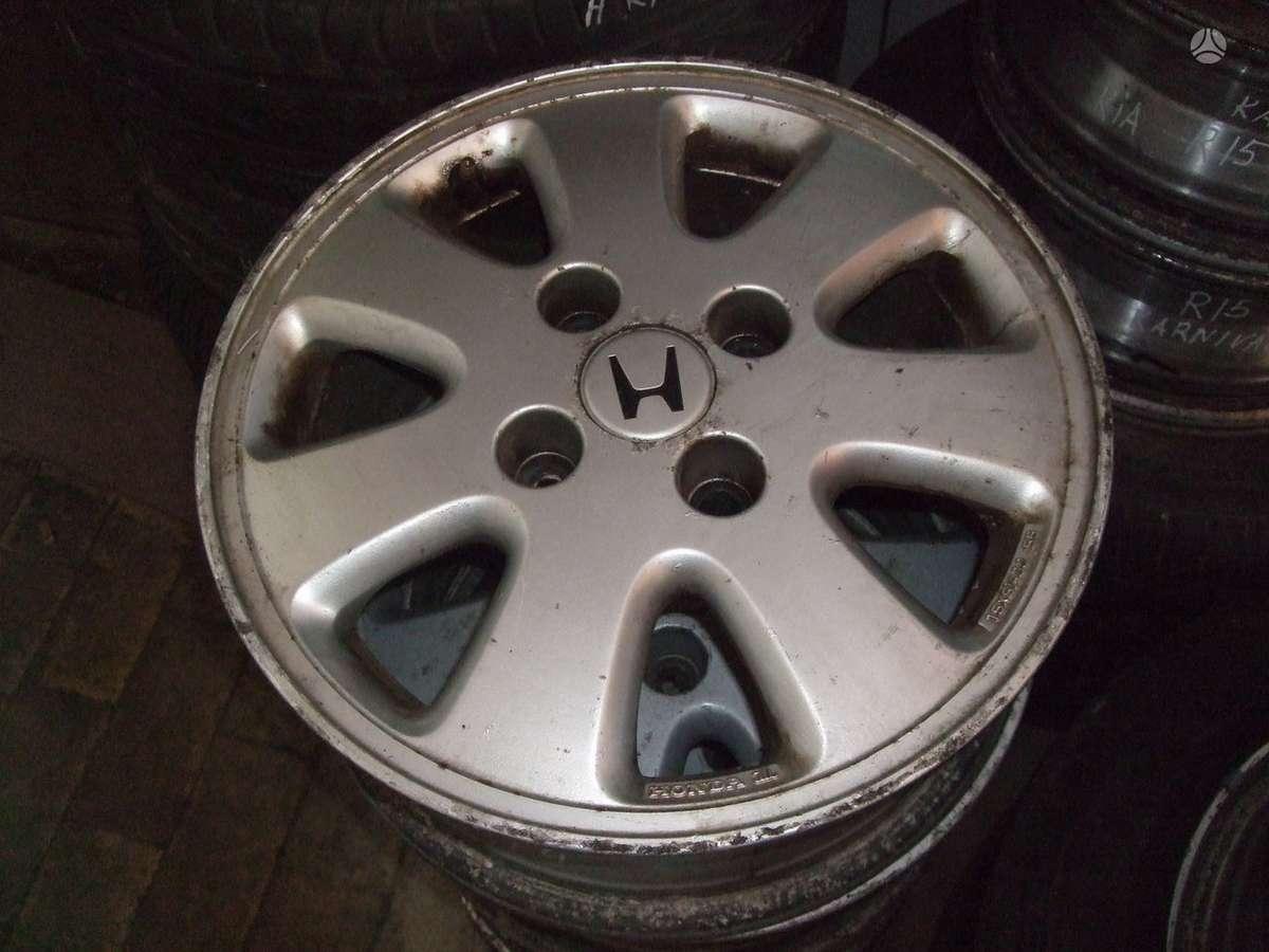 Honda CR-V. доставка бу запчастей с разтаможкой в минск (рб) и мо