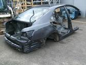 Toyota Camry dalimis. Yra daugiau detalių, asortimentas nuolat