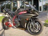Yamaha R1, sportiniai / superbikes