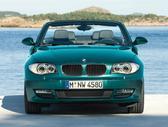 BMW 1 serija dalimis. Bmw e88 cabrio tel. 8 6 1 6 0 0 1 2 2