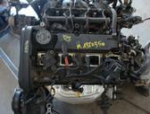 Alfa Romeo 156 dalimis. 2.0 jts
