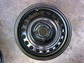 Opel Original, plieniniai štampuoti, R15