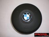 BMW 5 serija. Yra tik airbag. kitų dalių nėra.