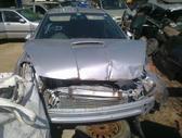 Toyota Celica dalimis. Dalimis - toyota celica 2000 2.0l bendz