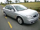 Opel Vectra dalimis. 8-633 65075  можем доставить все запчаст...
