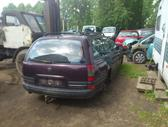 Opel Omega dalimis. Iš prancūzijos. esant galimybei,