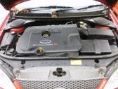 Ford Mondeo. Pilnas geras variklis 2.0  tddi 85 kw, su turbina