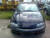 Chevrolet Cavalier dalimis. Dalimis - chevrolet cavalier 1999 ...