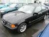 BMW 3 serija dalimis. 91-97m 316, 318, 320, 325, 325tds, 318is