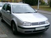 Volkswagen Golf. Bfq  azd bcb   tel; 8-633 65075 detales