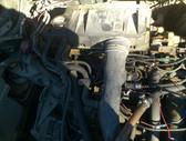 Peugeot 406 dalimis. Iš prancūzijos. esant galimybei,