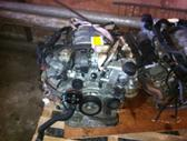 Mercedes-Benz S350. Tik pilnas variklis. tolko polnij motor. 1...