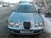 Jaguar S-Type dalimis. Automobiliu dalys - jaguar s-type 2006 ...