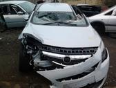Opel Astra dalimis. Automobiliu dalys - opel astra 2012 1.7l