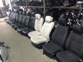BMW X5. Bmw x5 e70 e71 e60 komfortinis ,rekaro salonai  .