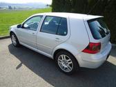 Volkswagen Golf. Audi (( 1.8 mono 2.0l 2.3l 2.6l 2.8l ir autom...