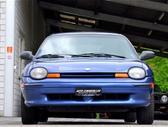 Chrysler Neon. Is sveicarijos (( ch )) +37065559090