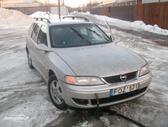 Opel Vectra dalimis. Opel vectra 2.2dyzel, , dalimis, , grazhu...