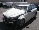 Mercedes-Benz C320. Mb c320 4matic amg paketas, europinis.  i...