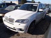 BMW X5. Turime ardymui:   x5 x3 e46 e39 e38 e90 e60 e92