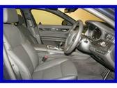 BMW 7 serija dalimis. Bmw 4,4l navi,komfort salonas, visi