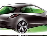 Mazda 2. Originalios devetos kebulu dalys visiems automobiliam...