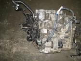 Toyota RAV4. Jtmbk31v176013104