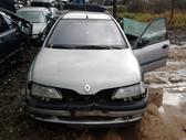 Renault Laguna dalimis. Automobiliu dalys - renault laguna 199...