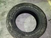 Kumho, universaliosios 255/65 R17