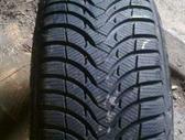 Dunlop Kaina nuo 20eur, Žieminės 215/50 R17